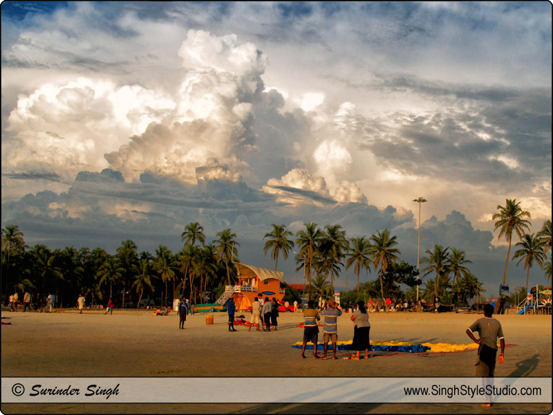 outdoor location sunset travel photographer in delhi india